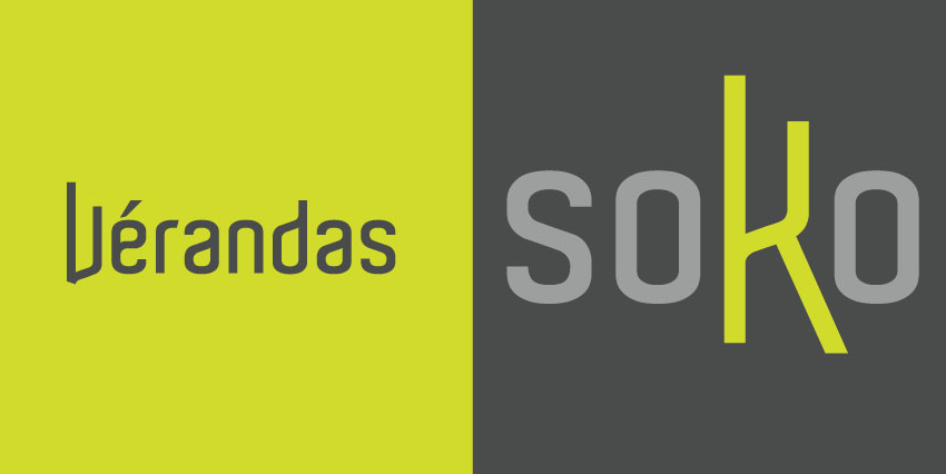 Logo soko
