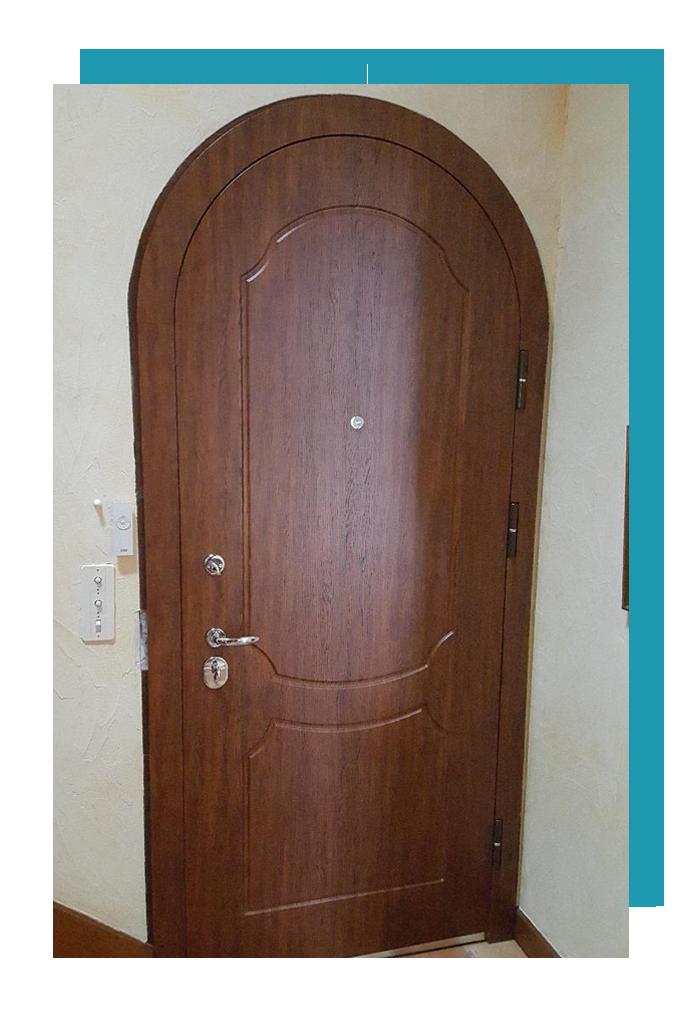 pose de portes blind es besan on montb liard vesoul belfort. Black Bedroom Furniture Sets. Home Design Ideas
